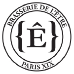 brasserie_de_l'être2021_