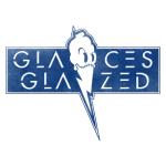 Logo_Glazed