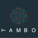 Logo_Tambo