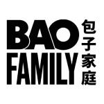 Logo_gros_bao