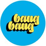 Banbg_bang_logo